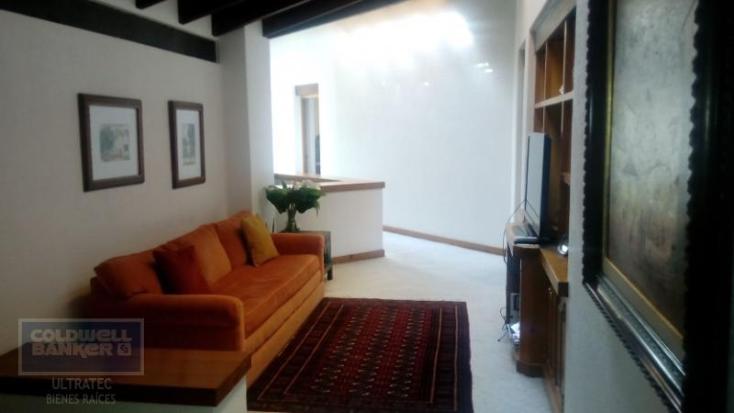 Foto de casa en venta en  , balcones de vista real, corregidora, querétaro, 1653803 No. 05
