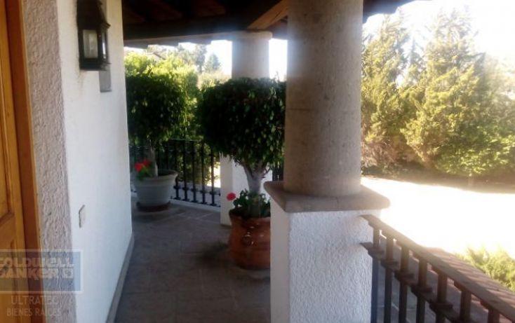 Foto de casa en venta en real del milagro, balcones de vista real, corregidora, querétaro, 1653803 no 06
