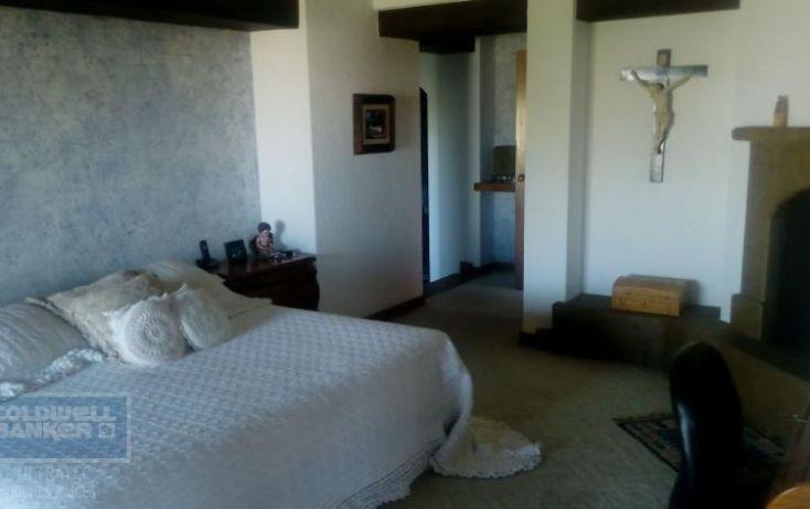 Foto de casa en venta en real del milagro, balcones de vista real, corregidora, querétaro, 1653803 no 07