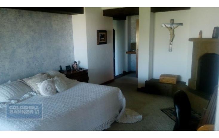 Foto de casa en venta en  , balcones de vista real, corregidora, querétaro, 1653803 No. 07