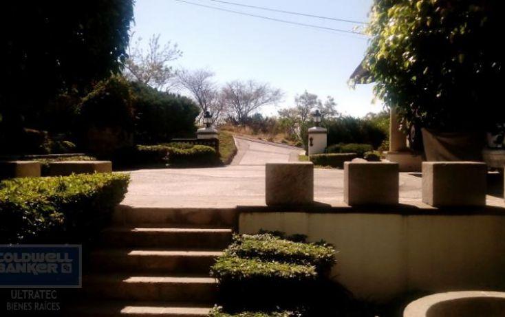 Foto de casa en venta en real del milagro, balcones de vista real, corregidora, querétaro, 1653803 no 08