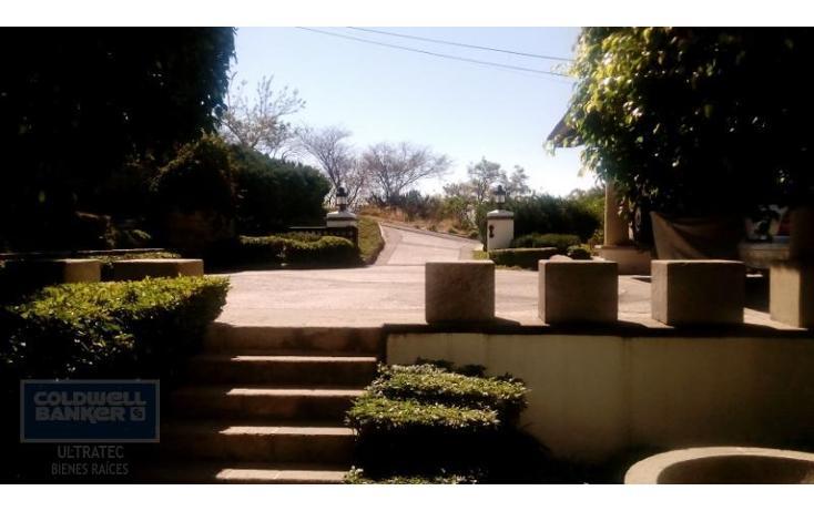 Foto de casa en venta en  , balcones de vista real, corregidora, querétaro, 1653803 No. 08