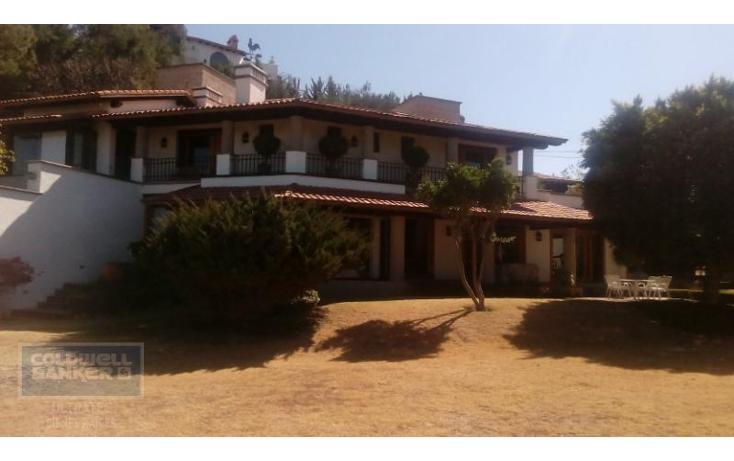 Foto de casa en venta en  , balcones de vista real, corregidora, querétaro, 1653803 No. 09