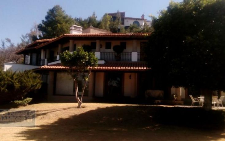 Foto de casa en venta en real del milagro, balcones de vista real, corregidora, querétaro, 1653803 no 10