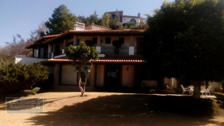 Foto de casa en venta en  , balcones de vista real, corregidora, querétaro, 1653803 No. 10