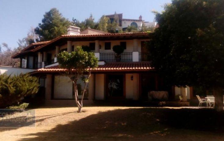Foto de casa en venta en real del milagro, balcones de vista real, corregidora, querétaro, 1653803 no 11