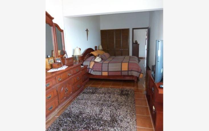 Foto de casa en venta en real del monte 1, villas del parque, querétaro, querétaro, 1780568 No. 15