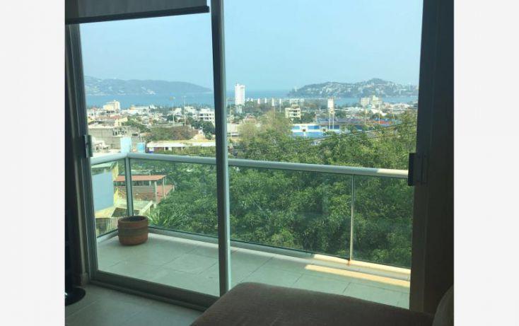 Foto de departamento en venta en real del monte 4, la florida infonavit, acapulco de juárez, guerrero, 1999390 no 08