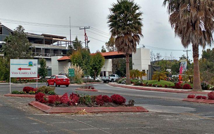 Foto de terreno habitacional en venta en real del monte 9, vista real y country club, corregidora, querétaro, 1825713 no 01