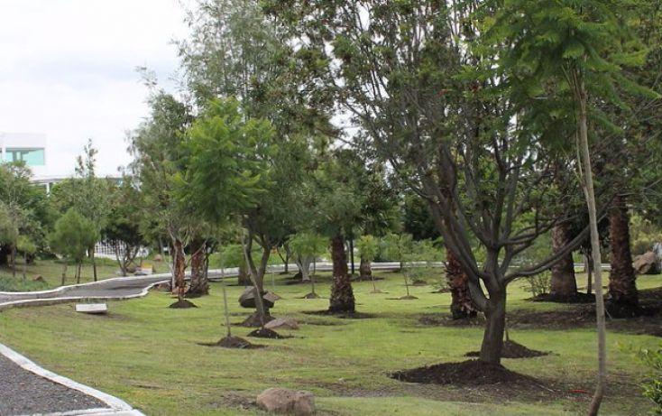 Foto de terreno habitacional en venta en real del monte 9, vista real y country club, corregidora, querétaro, 1825713 no 02