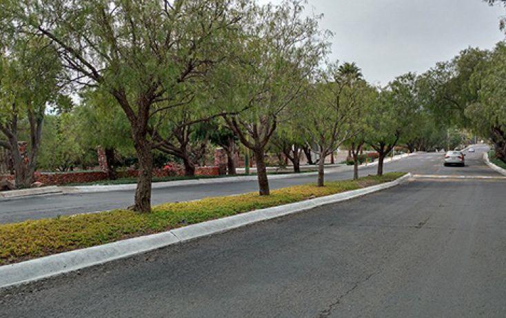 Foto de terreno habitacional en venta en real del monte 9, vista real y country club, corregidora, querétaro, 1825713 no 03