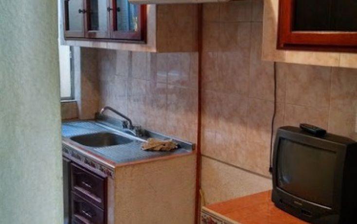 Foto de casa en venta en real del monte manzana 59 lote 21a, san buenaventura, ixtapaluca, estado de méxico, 1712706 no 01