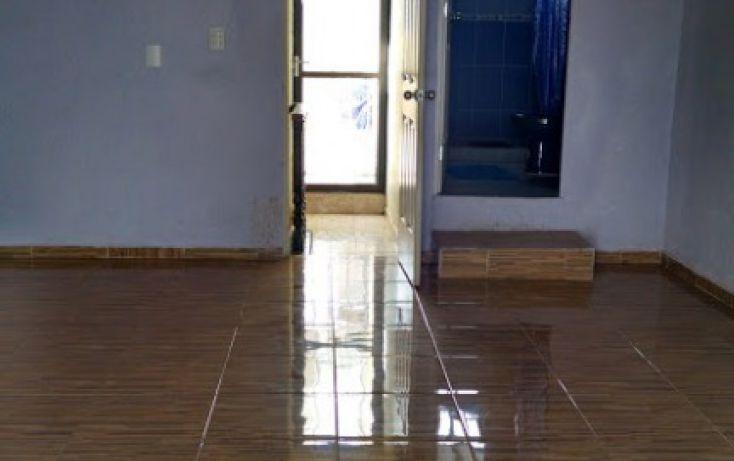 Foto de casa en venta en real del monte manzana 59 lote 21a, san buenaventura, ixtapaluca, estado de méxico, 1712706 no 04