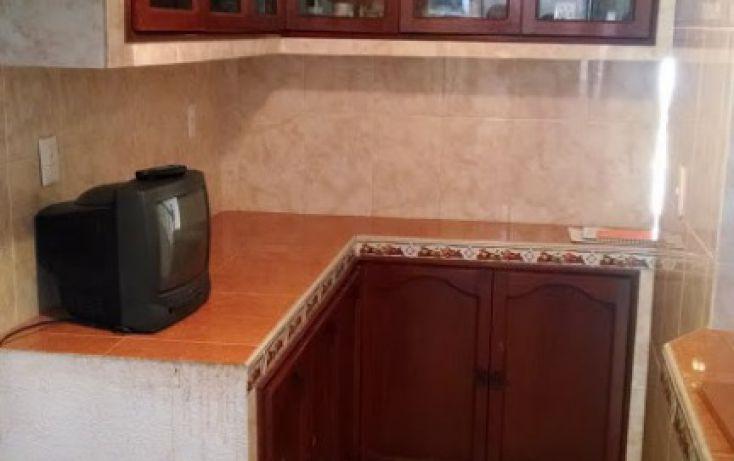 Foto de casa en venta en real del monte manzana 59 lote 21a, san buenaventura, ixtapaluca, estado de méxico, 1712706 no 05