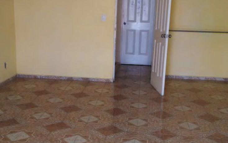 Foto de casa en venta en real del monte manzana 59 lote 21a, san buenaventura, ixtapaluca, estado de méxico, 1712706 no 09