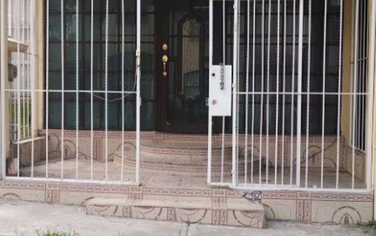 Foto de casa en venta en real del monte manzana 59 lote 21a, san buenaventura, ixtapaluca, estado de méxico, 1712706 no 10