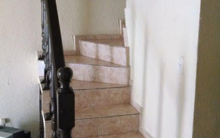 Foto de casa en venta en real del monte manzana 59 lote 21a, san buenaventura, ixtapaluca, estado de méxico, 1712706 no 11