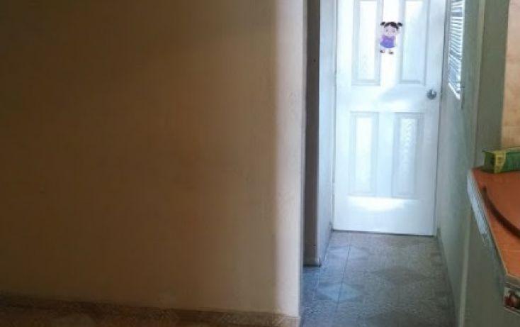 Foto de casa en venta en real del monte manzana 59 lote 21a, san buenaventura, ixtapaluca, estado de méxico, 1712706 no 13