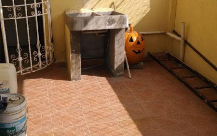 Foto de casa en venta en real del monte manzana 59 lote 21a, san buenaventura, ixtapaluca, estado de méxico, 1712706 no 14