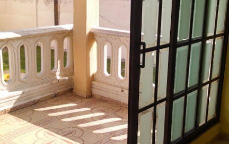Foto de casa en venta en real del monte manzana 59 lote 21a, san buenaventura, ixtapaluca, estado de méxico, 1712706 no 18