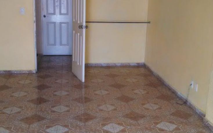 Foto de casa en venta en real del monte manzana 59 lote 21a, san buenaventura, ixtapaluca, estado de méxico, 1712706 no 20