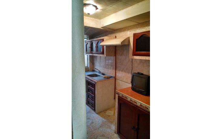 Foto de casa en venta en real del monte manzana 59 lote 21a , san buenaventura, ixtapaluca, méxico, 1712706 No. 03