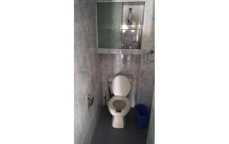 Foto de casa en venta en  , san buenaventura, ixtapaluca, méxico, 1712706 No. 04