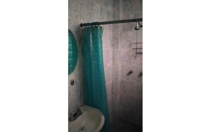 Foto de casa en venta en real del monte manzana 59 lote 21a , san buenaventura, ixtapaluca, méxico, 1712706 No. 09