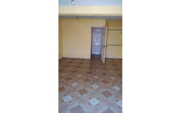 Foto de casa en venta en  , san buenaventura, ixtapaluca, méxico, 1712706 No. 10