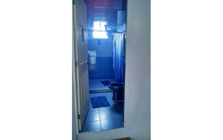 Foto de casa en venta en real del monte manzana 59 lote 21a , san buenaventura, ixtapaluca, méxico, 1712706 No. 12