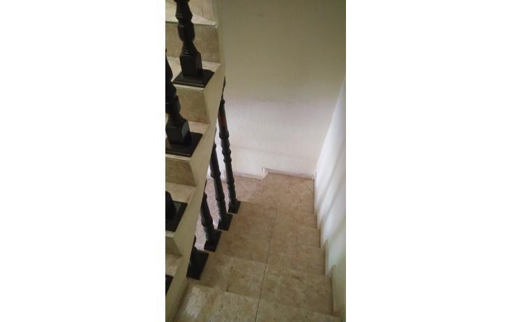 Foto de casa en venta en  , san buenaventura, ixtapaluca, méxico, 1712706 No. 14