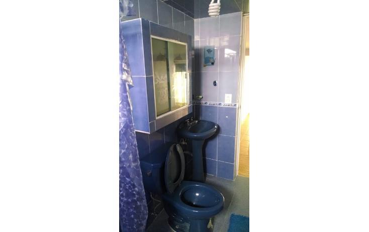 Foto de casa en venta en  , san buenaventura, ixtapaluca, méxico, 1712706 No. 15