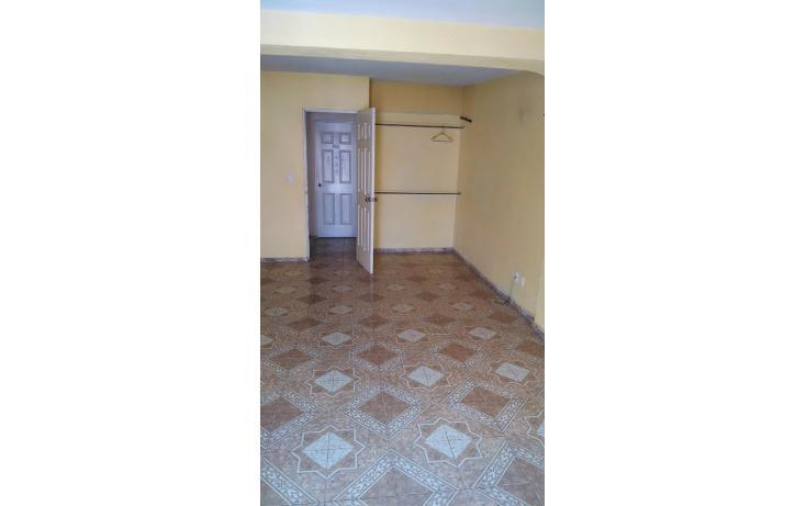 Foto de casa en venta en  , san buenaventura, ixtapaluca, méxico, 1712706 No. 19