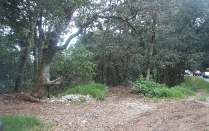 Foto de terreno habitacional en venta en real del monte, mineral del monte centro, mineral del monte, hidalgo, 1442955 no 01