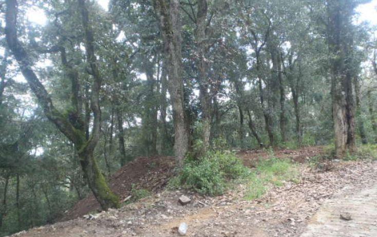 Foto de terreno habitacional en venta en real del monte, mineral del monte centro, mineral del monte, hidalgo, 1442955 no 04
