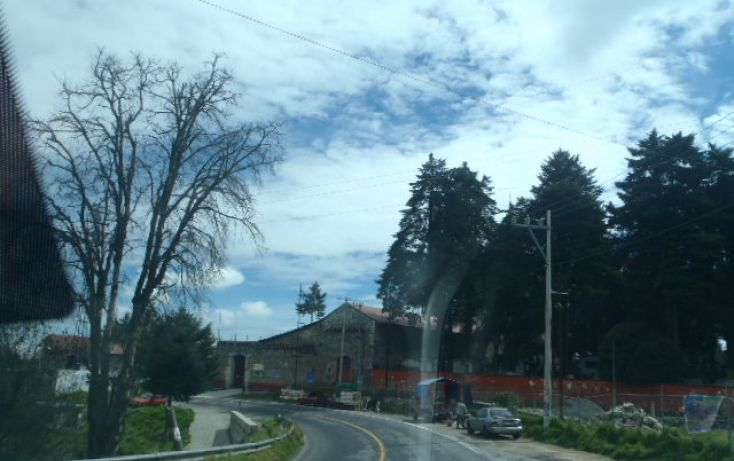 Foto de terreno habitacional en venta en real del monte, mineral del monte centro, mineral del monte, hidalgo, 1442955 no 10