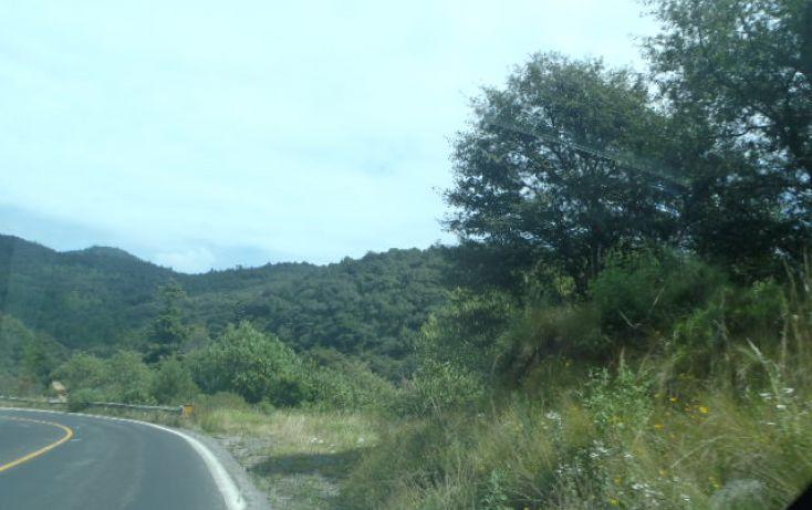 Foto de terreno habitacional en venta en real del monte, mineral del monte centro, mineral del monte, hidalgo, 1442955 no 12