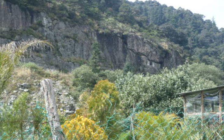 Foto de terreno habitacional en venta en real del monte, mineral del monte centro, mineral del monte, hidalgo, 1442955 no 13