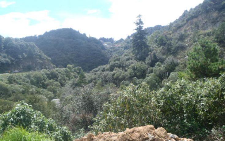 Foto de terreno habitacional en venta en real del monte, mineral del monte centro, mineral del monte, hidalgo, 1442955 no 14