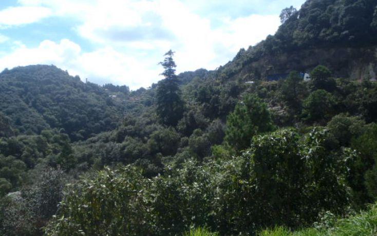 Foto de terreno habitacional en venta en real del monte, mineral del monte centro, mineral del monte, hidalgo, 1442955 no 16