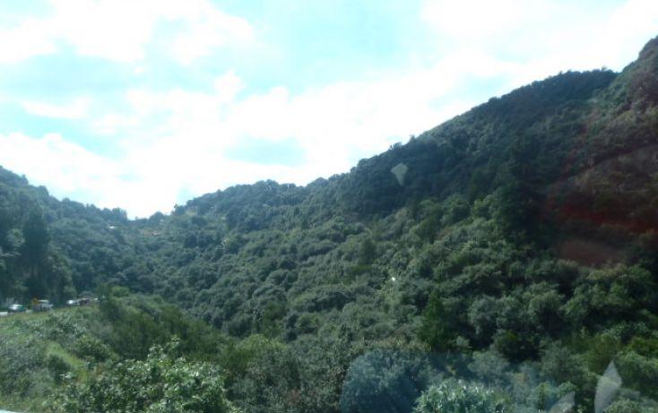Foto de terreno habitacional en venta en real del monte, mineral del monte centro, mineral del monte, hidalgo, 1442955 no 17