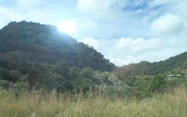 Foto de terreno habitacional en venta en real del monte, mineral del monte centro, mineral del monte, hidalgo, 1442955 no 18