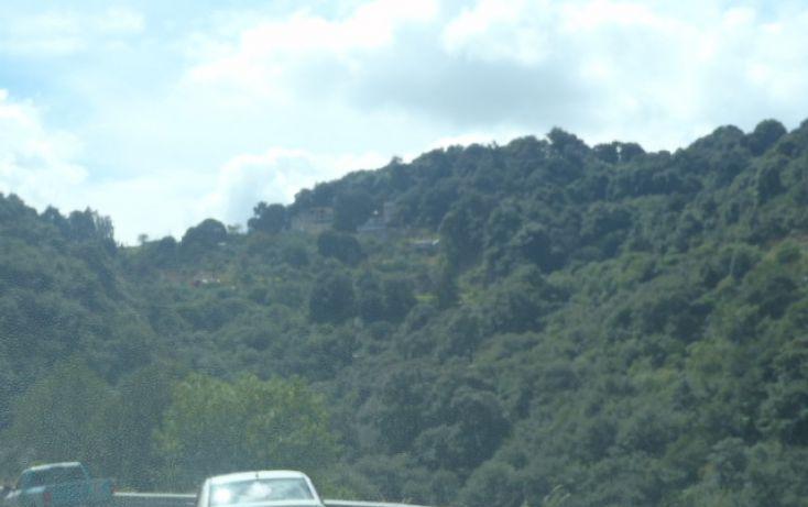 Foto de terreno habitacional en venta en real del monte, mineral del monte centro, mineral del monte, hidalgo, 1442955 no 19