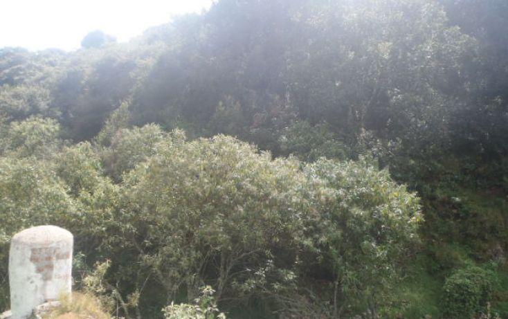 Foto de terreno habitacional en venta en real del monte, mineral del monte centro, mineral del monte, hidalgo, 1442955 no 26