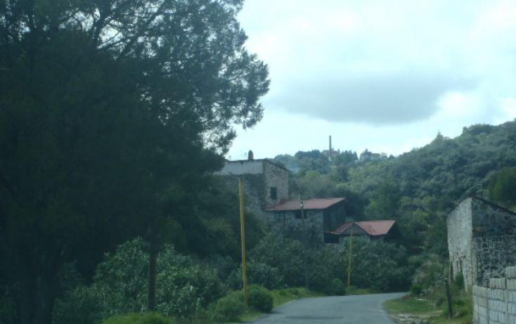 Foto de terreno habitacional en venta en real del monte, mineral del monte centro, mineral del monte, hidalgo, 1442955 no 28