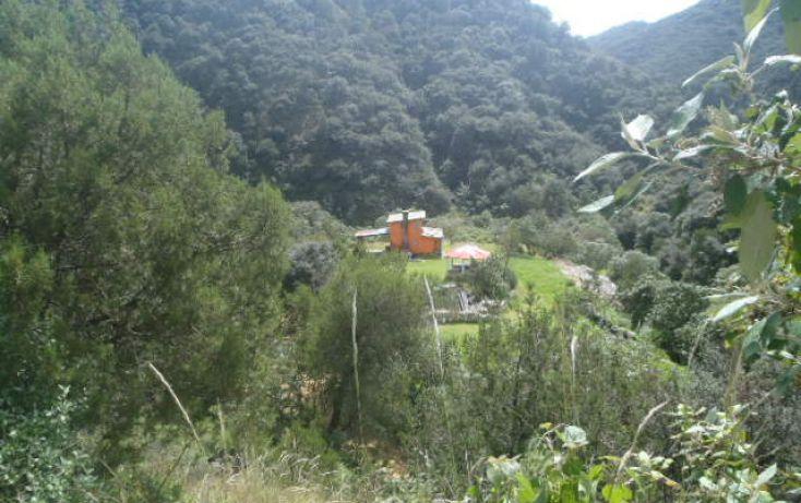 Foto de terreno habitacional en venta en real del monte, mineral del monte centro, mineral del monte, hidalgo, 1442955 no 33
