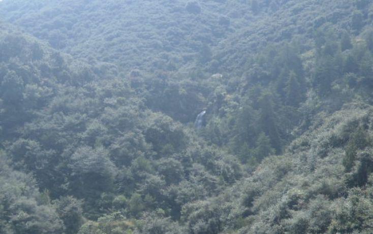 Foto de terreno habitacional en venta en real del monte, mineral del monte centro, mineral del monte, hidalgo, 1442955 no 34