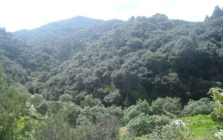 Foto de terreno habitacional en venta en real del monte, mineral del monte centro, mineral del monte, hidalgo, 1442955 no 35