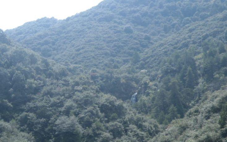 Foto de terreno habitacional en venta en real del monte, mineral del monte centro, mineral del monte, hidalgo, 1442955 no 37