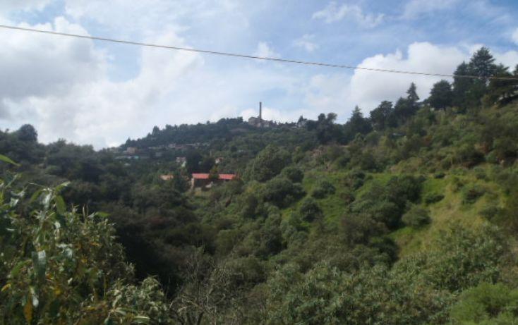 Foto de terreno habitacional en venta en real del monte, mineral del monte centro, mineral del monte, hidalgo, 1442955 no 38